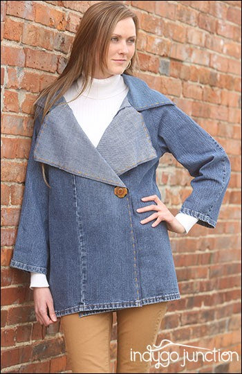IJ976CR_CrossroadsTrench_IndygoJunctionSewingPattern-recycleddenimjeans