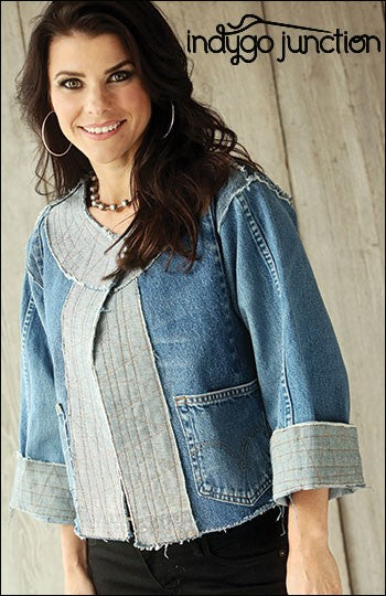 IJ977CR-CuttingEdgeJacket-RecycledVersion