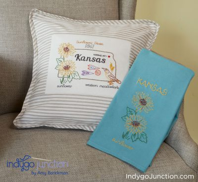 ltil-kansas-pillow-towel-chair