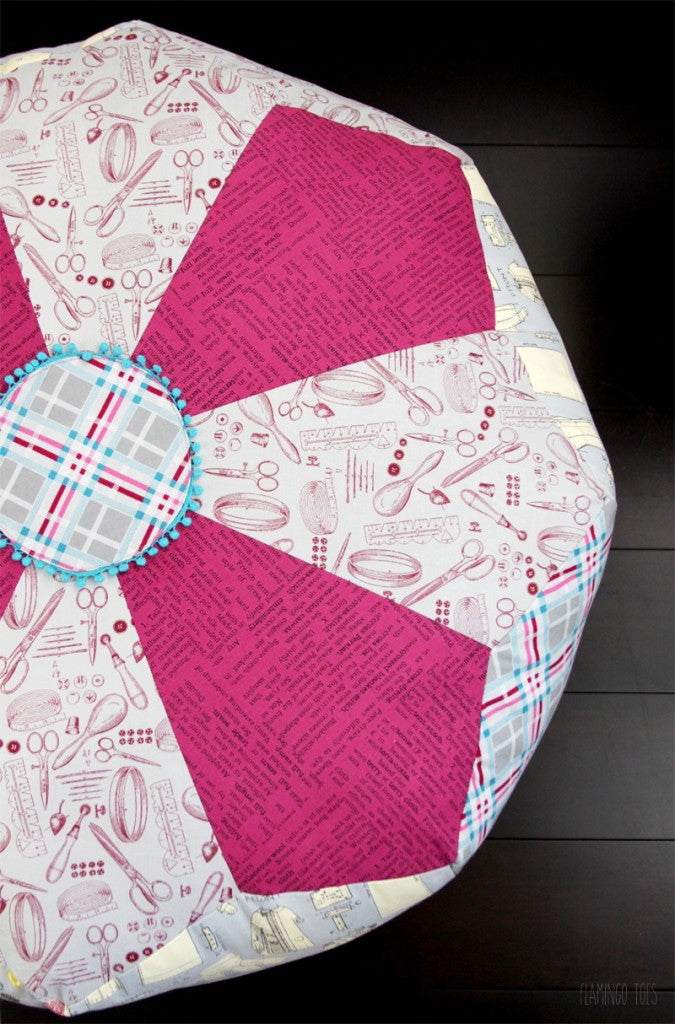 Large-Dresden-Fabric-Pouf