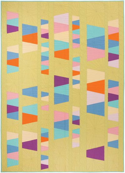 Quick-Column-Quilts-71