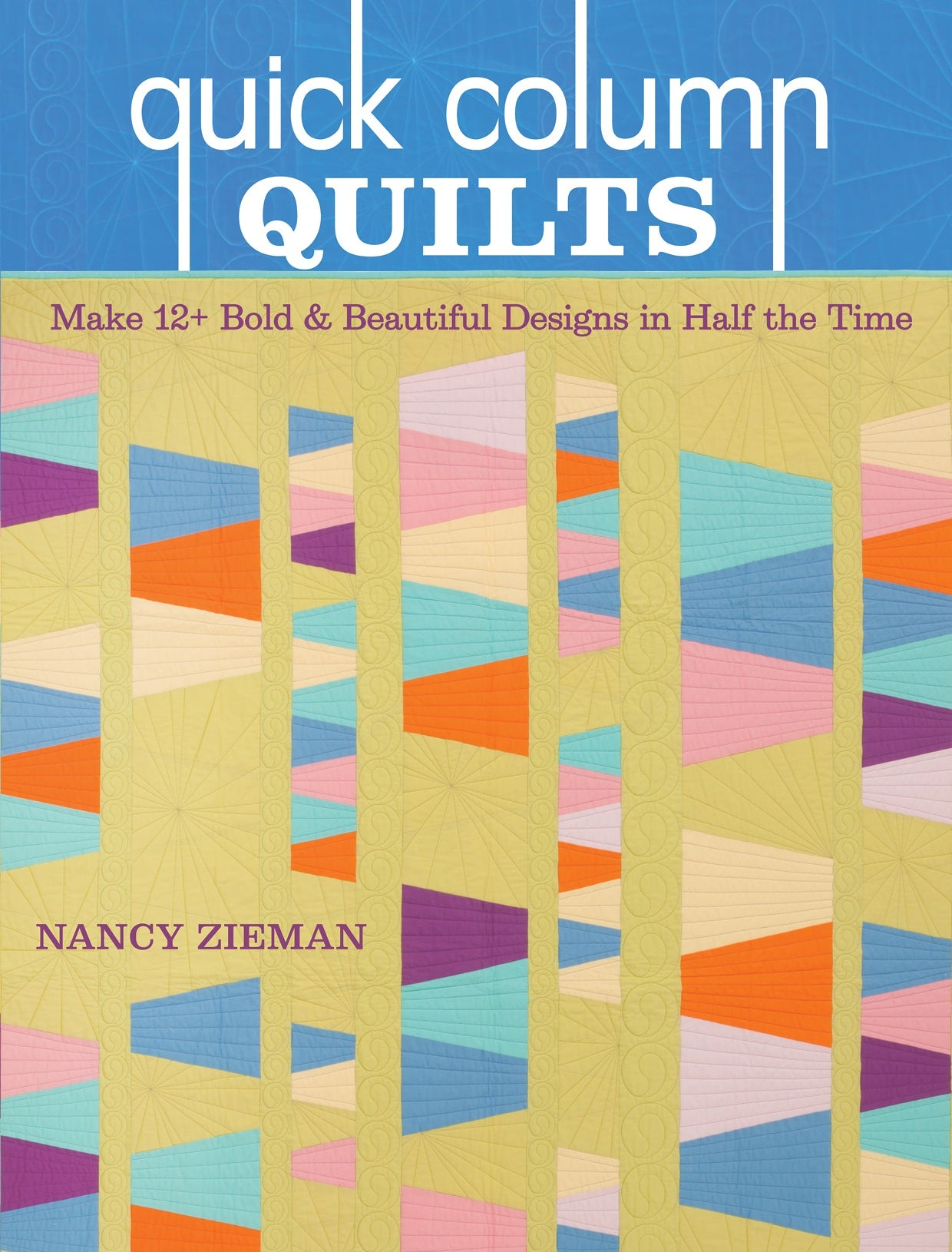 QuickColumnQuilts_cover