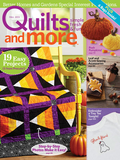 Quiltsand-more-