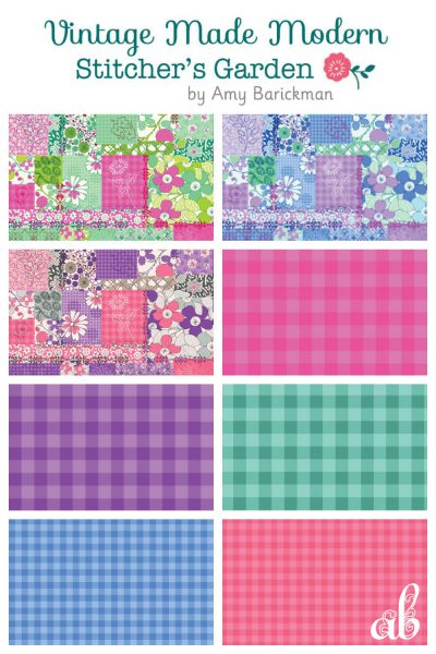 sg-collage-with-gingham