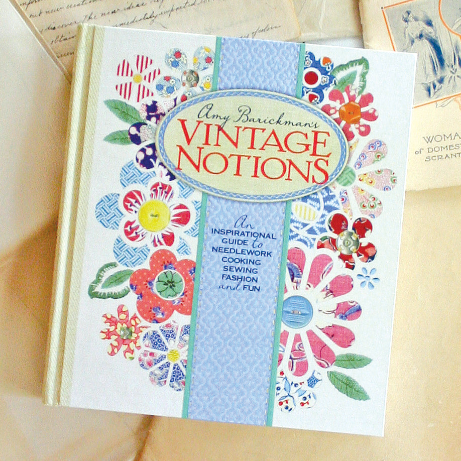 jVintageNotions_cover_table_3x3