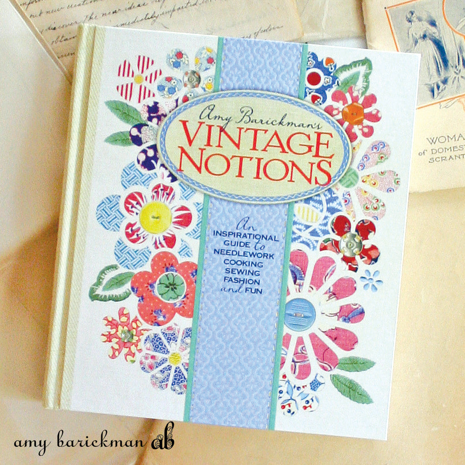 zzjVintageNotions_cover_table_3x3