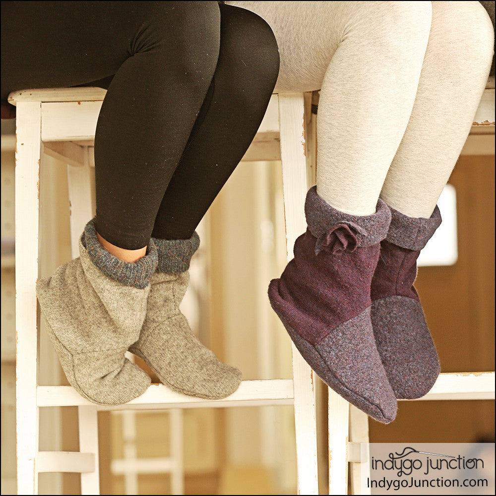 67e6ccfcb3938 Bedtime Boots Adult Slipper Pattern
