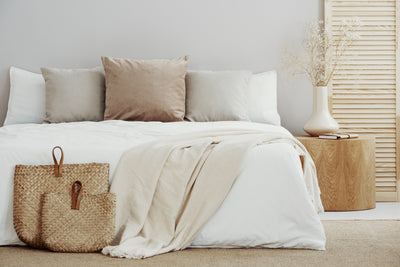 11 Best Bed Sheets To Buy In 2020