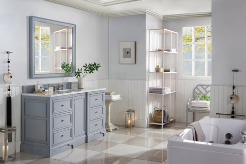 James Martin Vanities - History of High Quality
