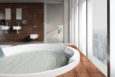 bathtubs nyc: find the best tub in the big apple – room to rooms