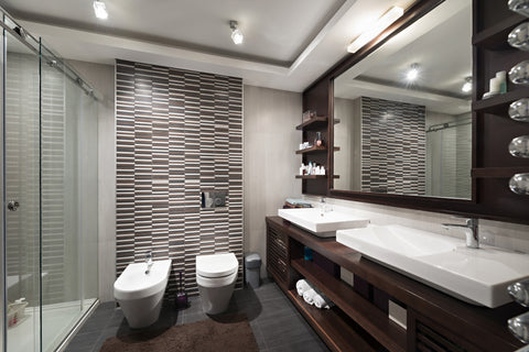 Best Ever Bathroom Kitchen Tile Ideas Room To Rooms