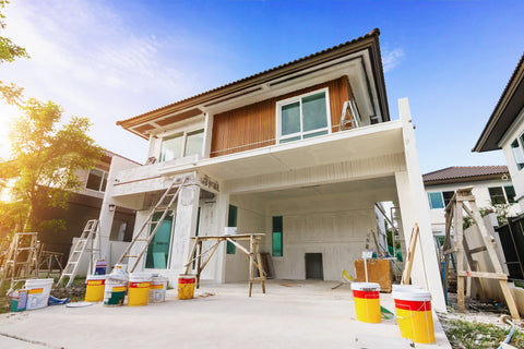 Outlook on Housing Market in 2019 and Home Renovations