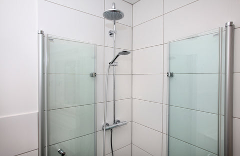 Shower Door Installation Costs