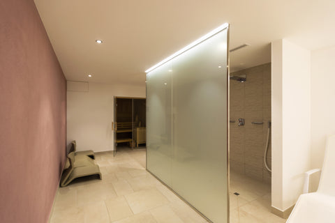 Shower Doors: How to Pick the Correct Ones
