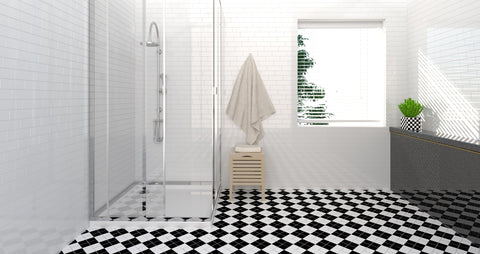 Shower Doors Prices