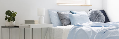 What To Look For When Buying Bed Sheets