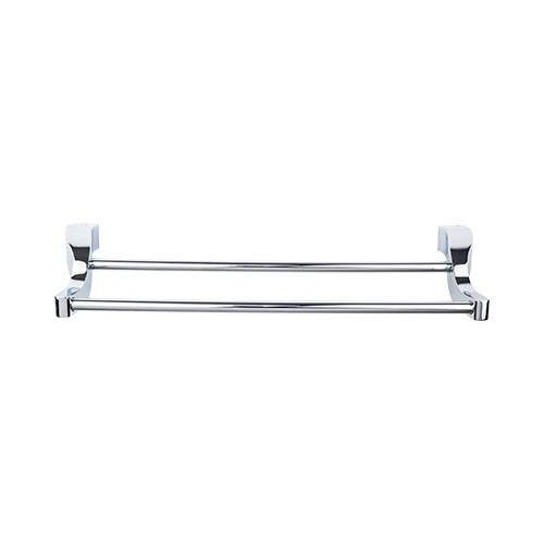 Room To Rooms:Towel Bars