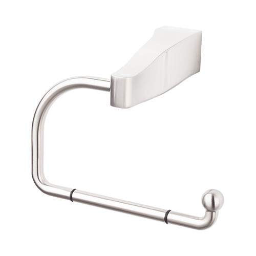 Room To Rooms:Tissue Hooks