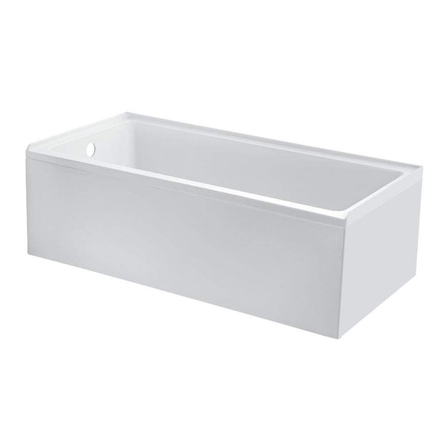 Room To Rooms Bathtubs by Wet Republic
