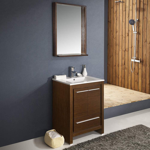 Room To Rooms:Vanities