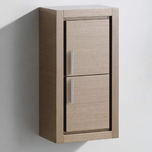 Room To Rooms:Side Cabinets