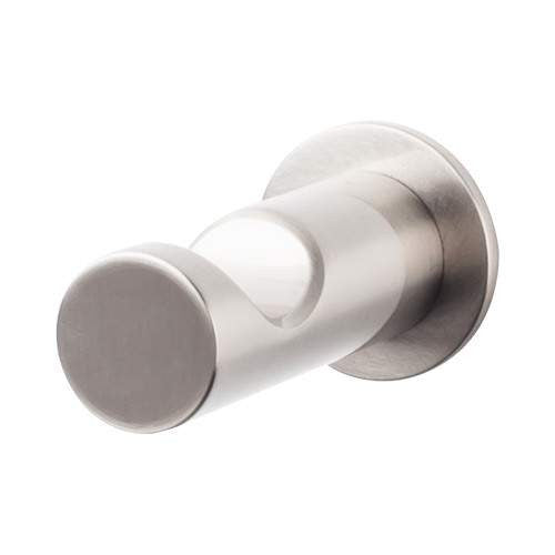 Room To Rooms:Bath Knobs