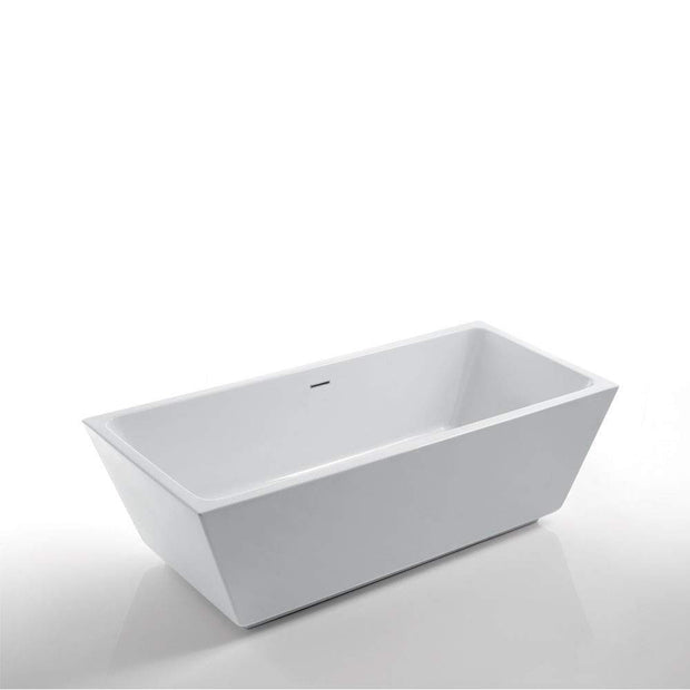 Room To Rooms:Bathtubs
