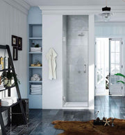 Room To Rooms:Shower Doors