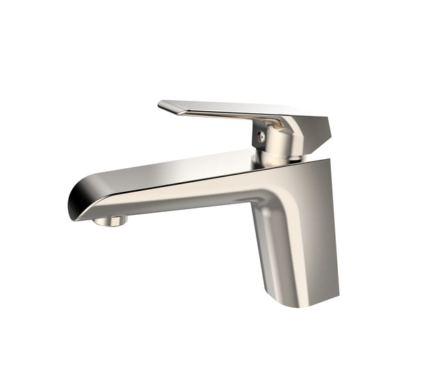 ROGI  Althea faucet Model  AWR10011