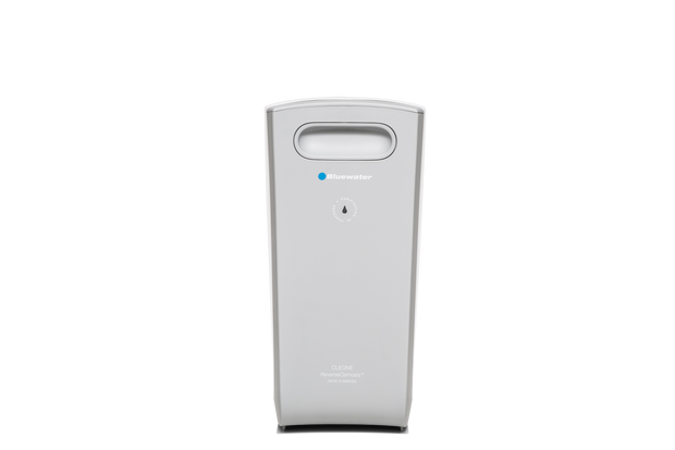 Bluewater - Cleone water purifier - 911220241 RoomtoRooms.com