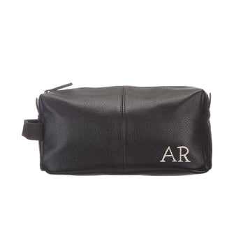 Mens Wash bag