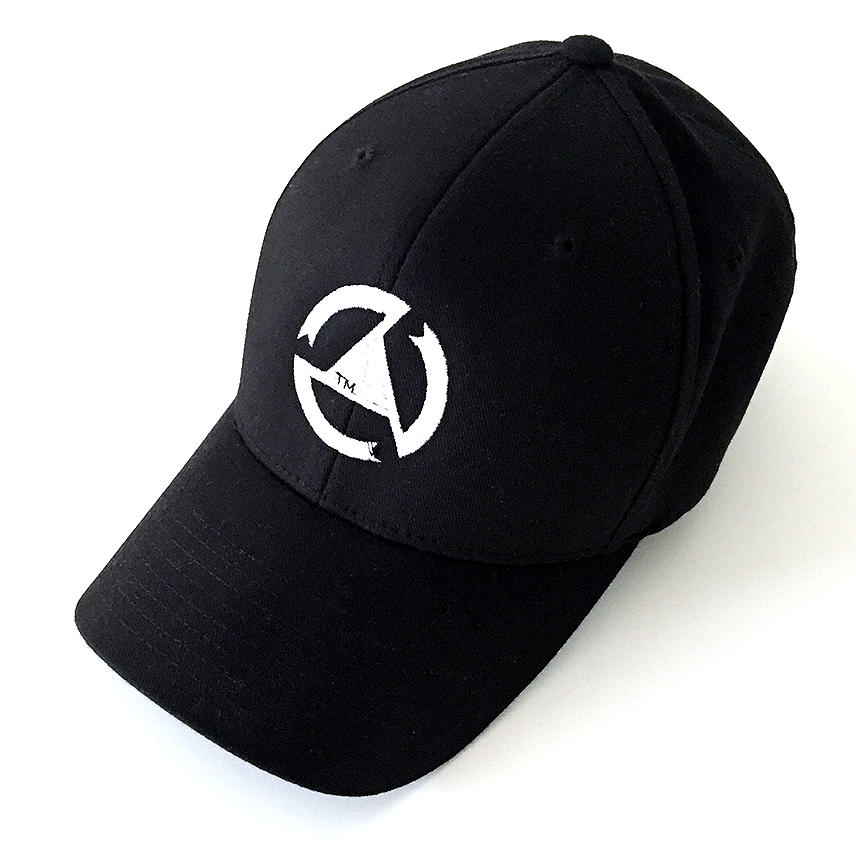 The Official Recovery Revolution Triskelion™ Lid