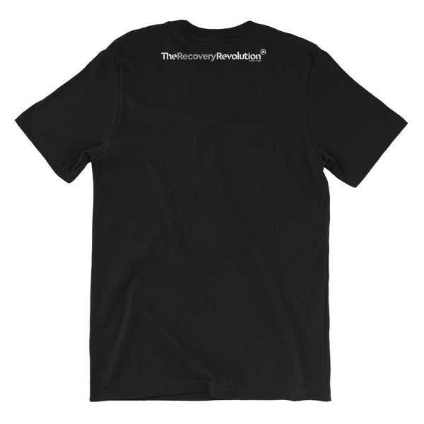 The Official /RecovRemix™ T