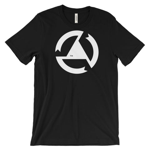 The Official Recovery Revolution™ Triskelion T
