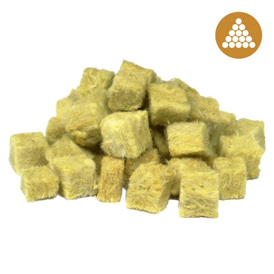 Cultilene Mini Cubes 75 liter Bag (1 bag per box)