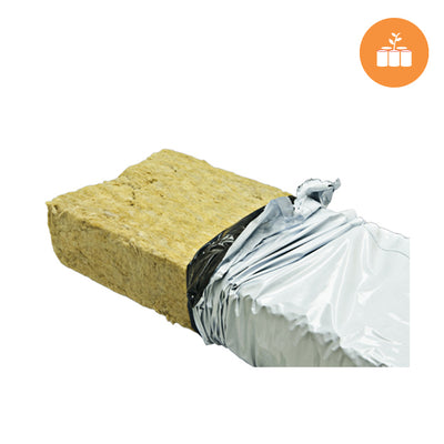 Cultilene 6'' Wide Slab (16 slabs per case)