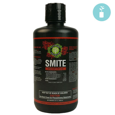 Supreme Growers SMITE 2oz