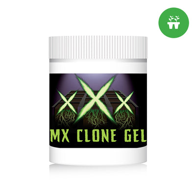 X Nutrients MX Clone Gel 4oz