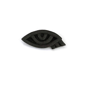 Ceramic Eye Pin