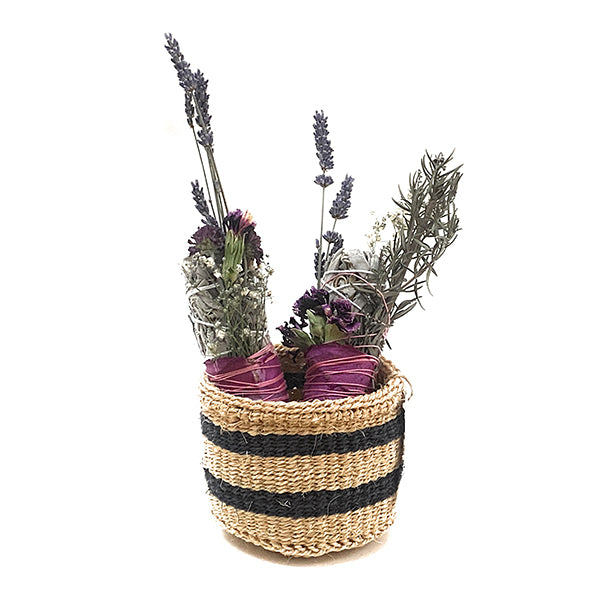 "White Sage ""House Warming"" Gift Set"