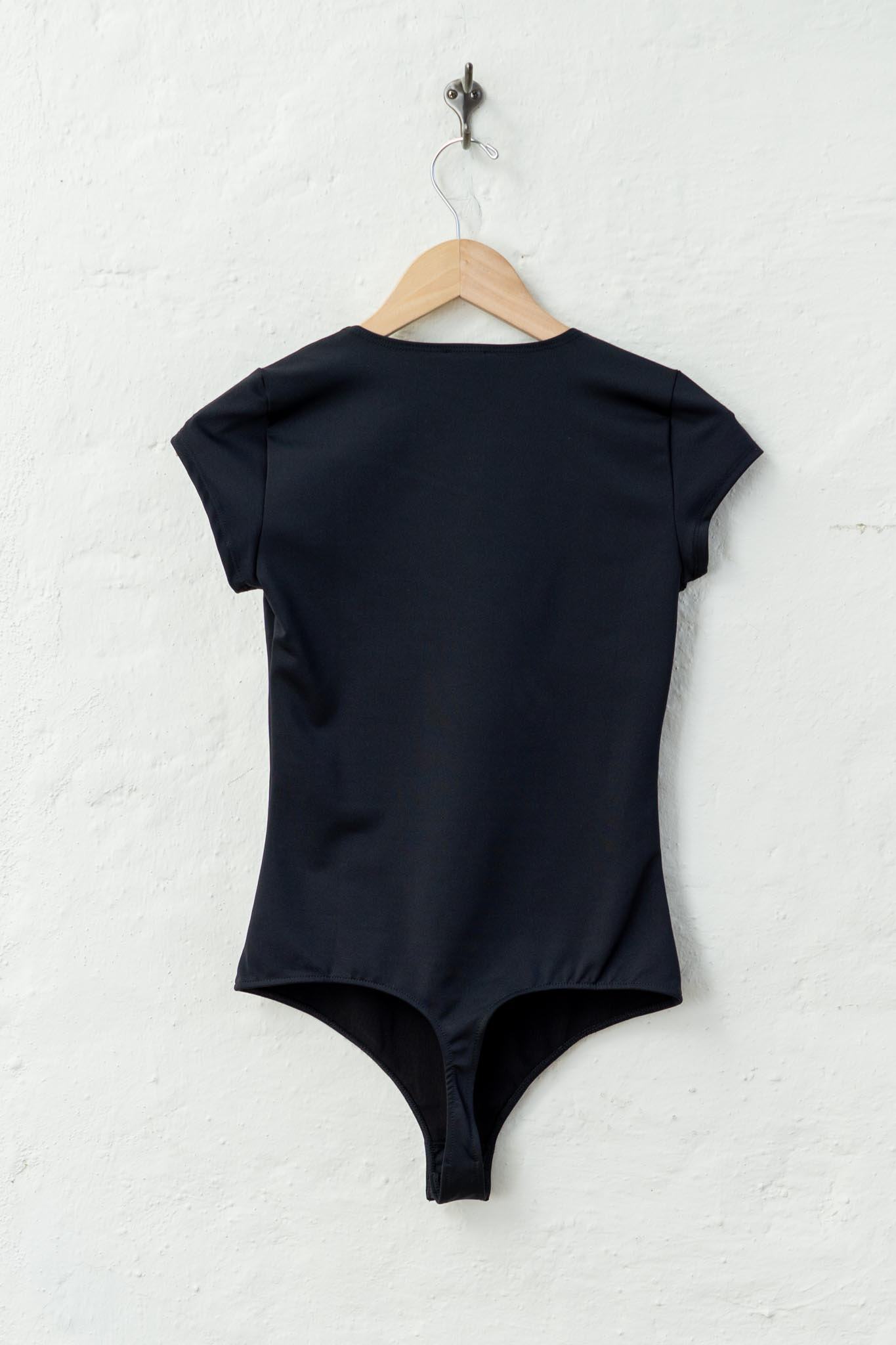 Square Eyes Bodysuit - The Canyon