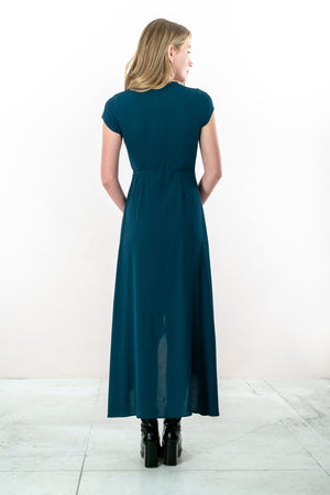 Lost In The Light Maxi - The Canyon