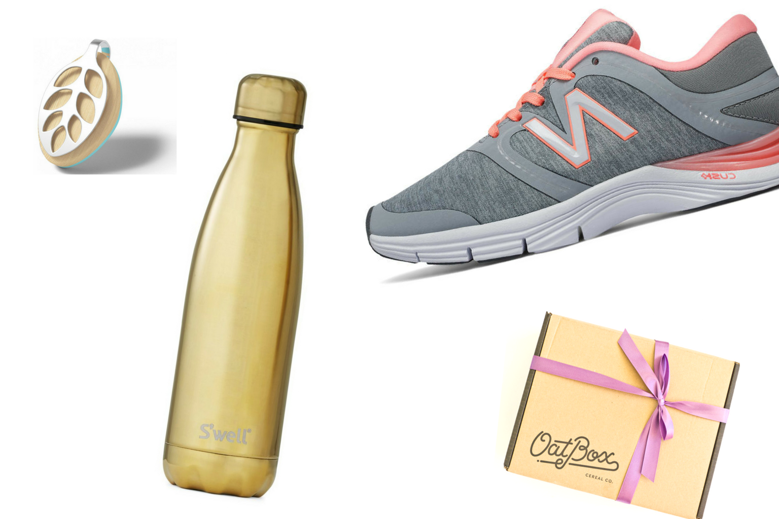 9 Gifts Ideas Healthy Moms Will Love