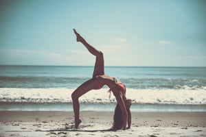 The 8 Best Yoga Blogs in 2017