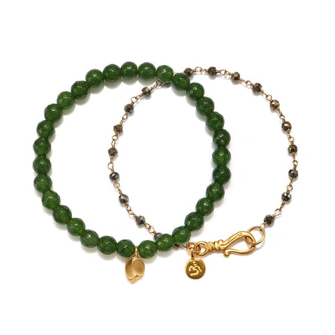 satya yoga jewelry
