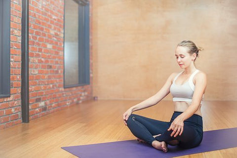 Beginners' Yoga - The Eight Types that you Must Know