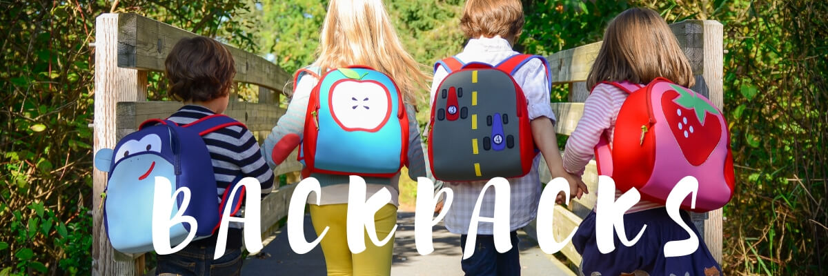 dabbawalla bags preschool backpacks - preschool daytrips and overnight adventures are more fun with a dabbawallabackpack