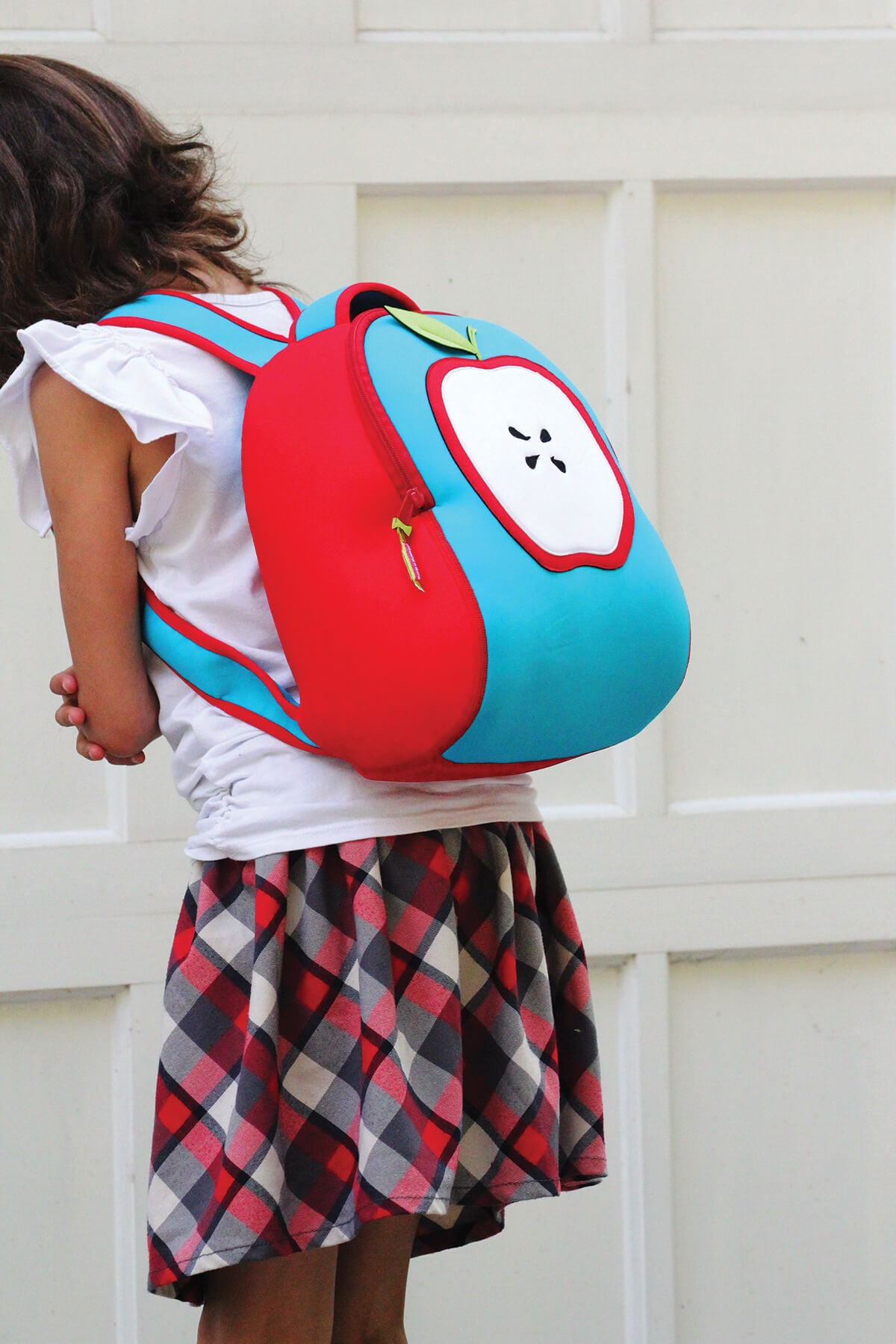 apple-preschool-backpack-Dabbawalla-washable