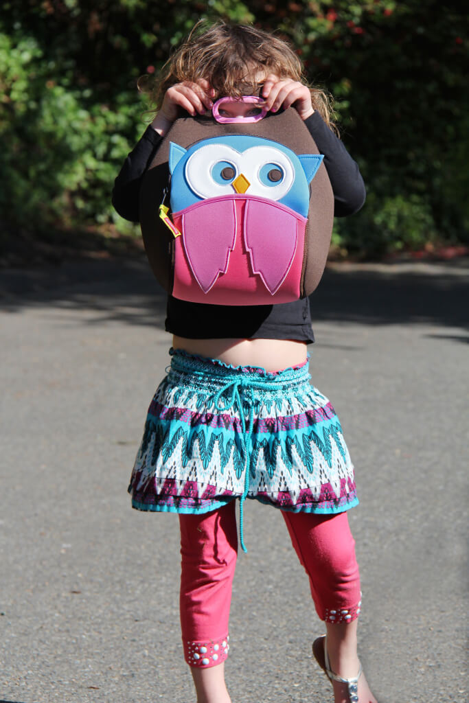 owl-lunch-bag-eco-friendly-kids-Dabbawalla