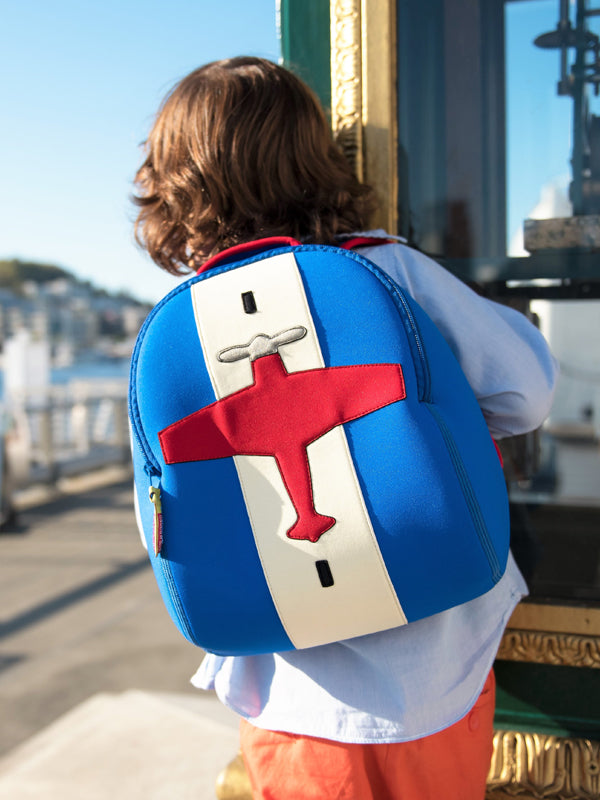 airplane-preschool-backpack-washable-eco-friendly-modern